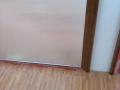 podea-tehnica-finisaj-din-lemn