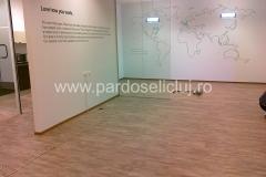 Pardoseli PVC
