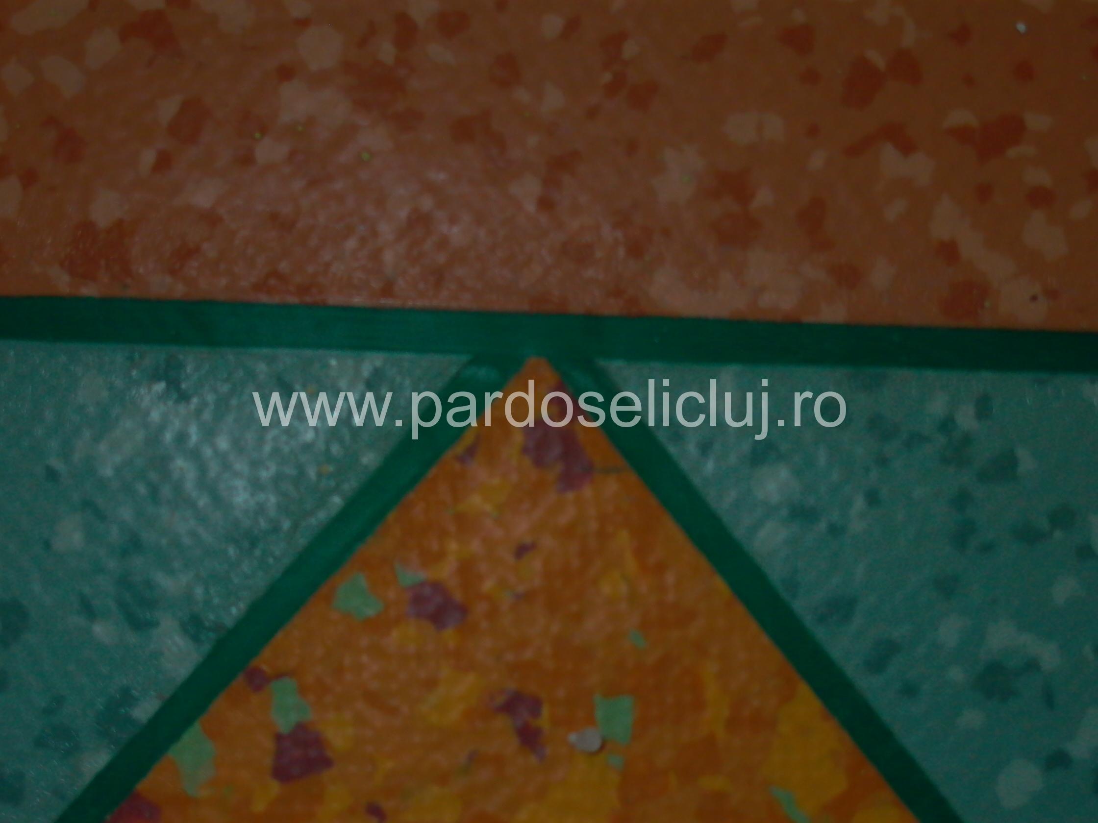 sudura-pardoseli-pvc
